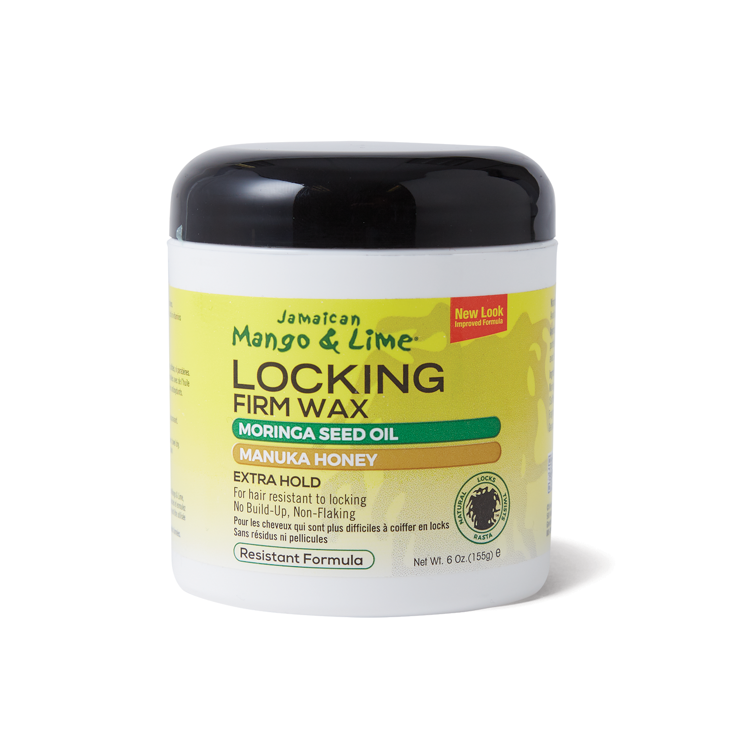 Sally Beauty coupon: Locking Firm Wax