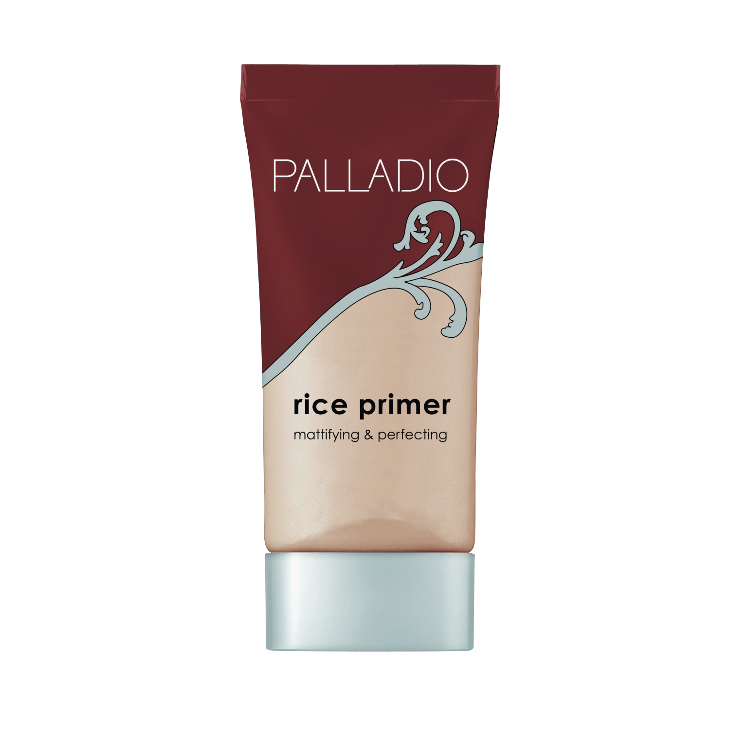 Sally Beauty coupon: Rice Primer