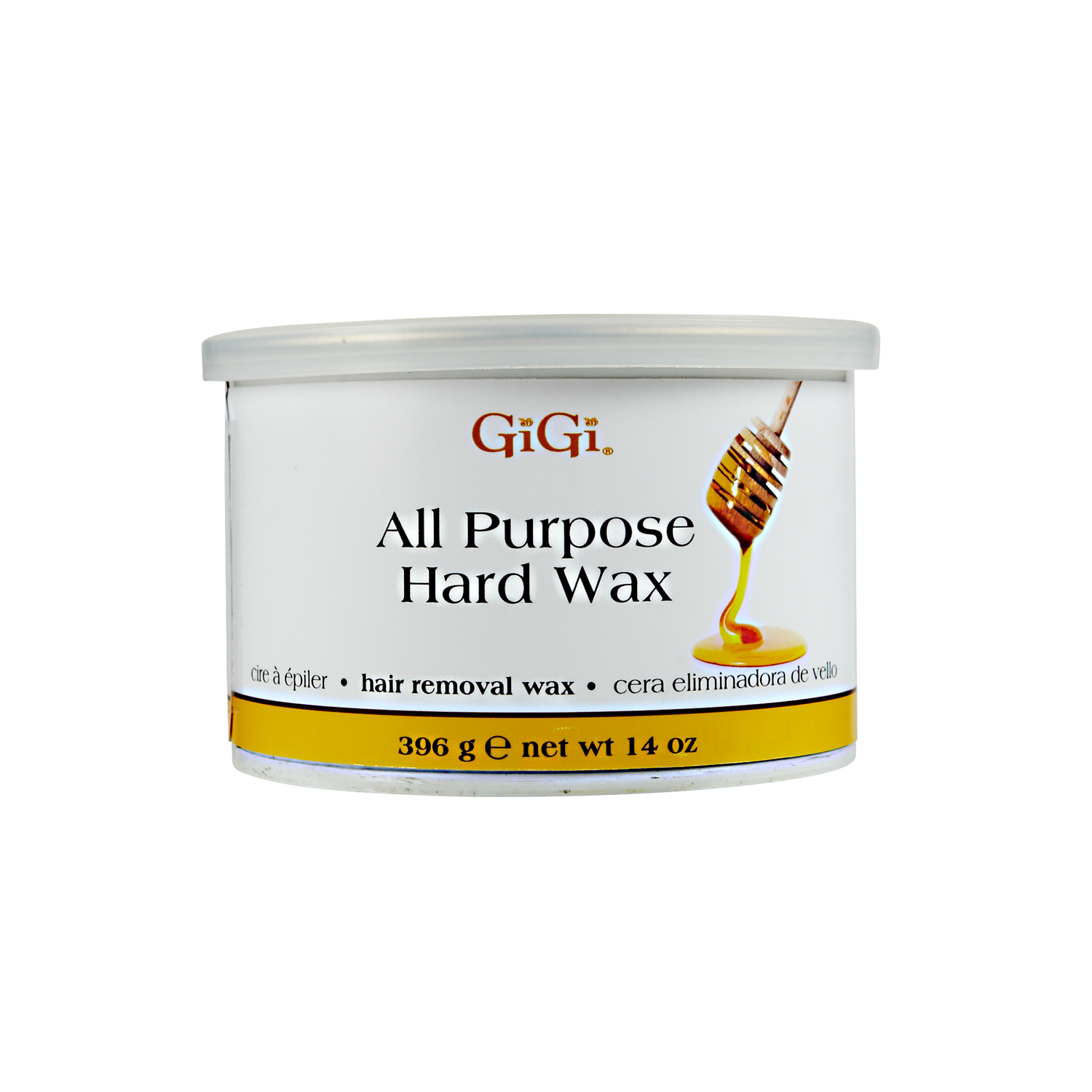 Sally Beauty coupon: All Purpose Hard Wax