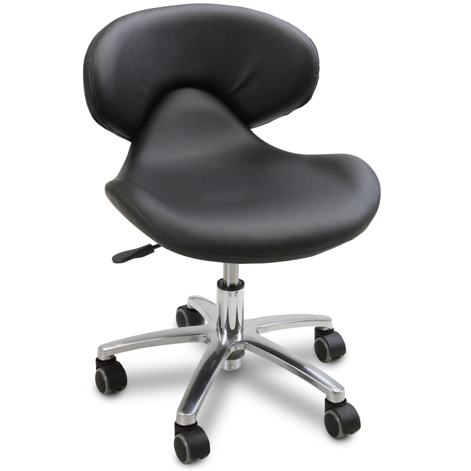 sc 1 st  Sally Beauty & Continuum Standard Technician Chair