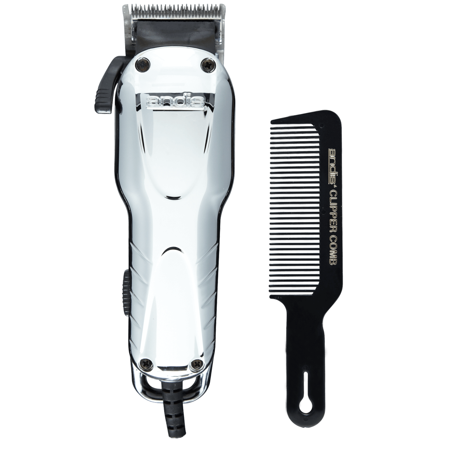 Beauty Master & Hair Clipper Kit by Andis | Clippers and ...
