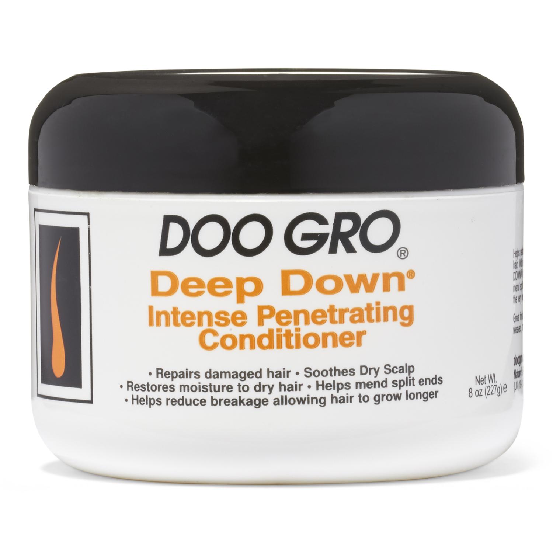 Sally Beauty coupon: Doo Gro Intense Penetrating Conditioner | 8 oz. | Sally Beauty