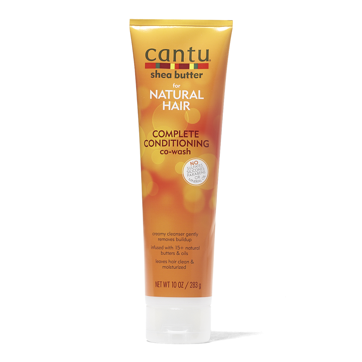 Sally Beauty coupon: Cantu Complete Conditioning Co-Wash | 10 oz. | Sally Beauty