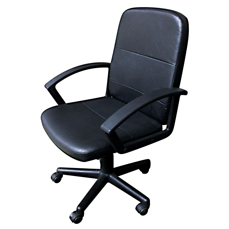 sc 1 st  Sally Beauty & Client Chair